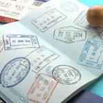 ویزای توریستی کشورها و مدارک لازم