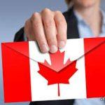 دانشگاه های ممتاز کانادا در سال 2020