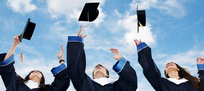 اقدامات پیش از اخذ ویزای تحصیلی